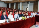 On June 05th 2020, the Center for Education Accreditation – Vietnam National University, Hanoi (VNU-CEA) announced the decision and awarded the certificates of assessment of education quality to 05 programs of Thuongmai University including Marketing, Finance – Banking, High Quality Finance – Banking, Accounting and High Quality Accounting.